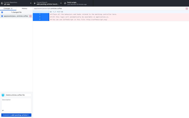 https://tech-master.s3.amazonaws.com/uploads/curriculums//0a6396b3c8640d8da4e7ba0ea900d9d0.png