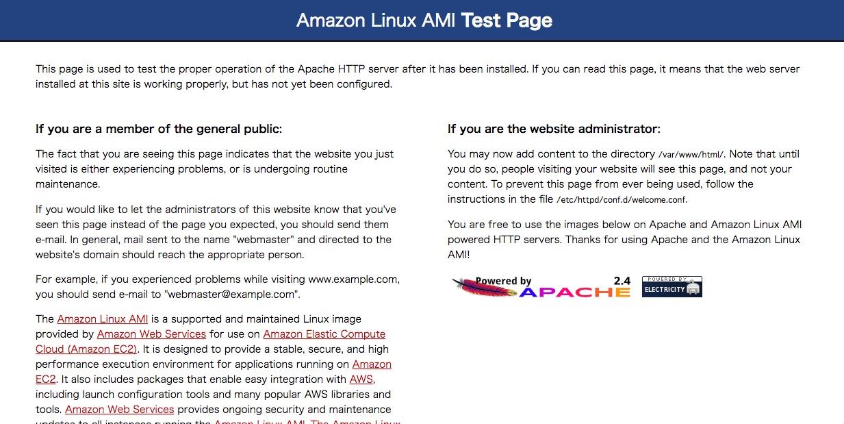 https://tech-master.s3.amazonaws.com/uploads/curriculums//e67b52d37d3af90404b1ff7dcbac6023.jpeg